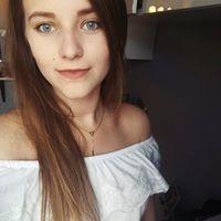 Dominika Tomczak