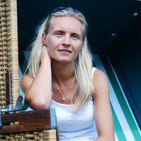 Katarzyna Heczko