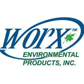 WORX® Environmental Products, Inc.
