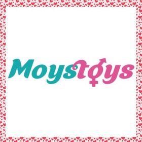 Moys Toys