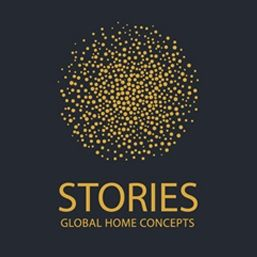 Stories Homes