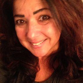 Monica Kassatly