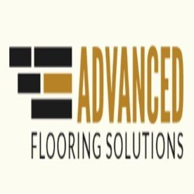 Advanced Flooring Solutions