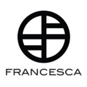 Francesca Collections - Fashion Jewellery