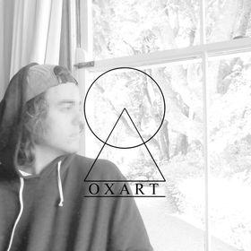 _oxart_