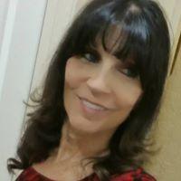 Sandra Pecoraro