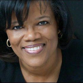 Doris Cush - Writer, Speaker, Encourager