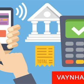 Vay tiền nhanh chóng tiện lợi nhất (vaytiennganhangnhanhchong) - Profile | Pinterest