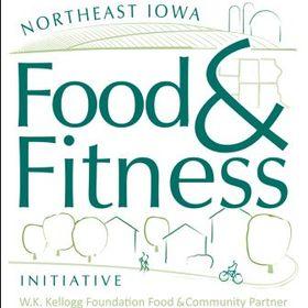 Northeast Iowa Food and Fitness Initiative