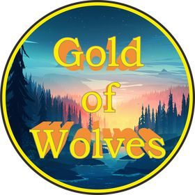 Gold of Wolves