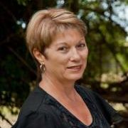Gerda Kruger