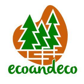 Ecoandeco