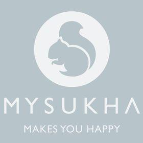 MYSUKHA