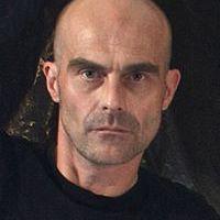 Thomas Pramhas