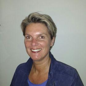 Anja Dekker Nan