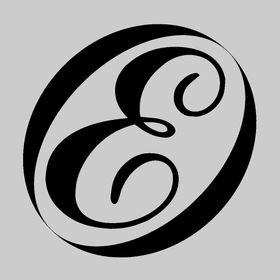epsuss-audio