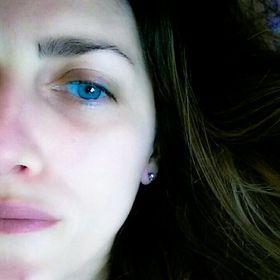 Elena Oltracqua