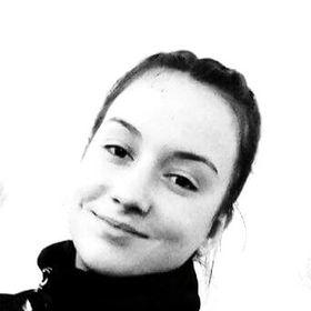 Zita Sadovsky