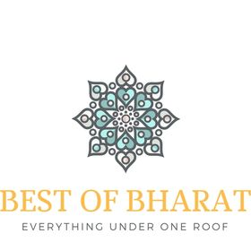 BestofBharat