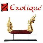 Exotique.ro