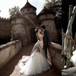 Brautmoden Rusch Brautmodenr On Pinterest