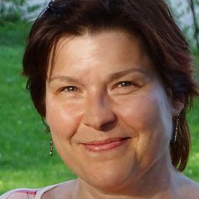 Milena Dedkova