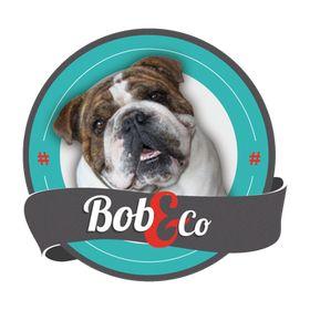 Bob& Co