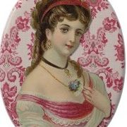 Diana de Méridor