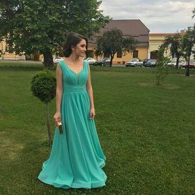 Andreea Comsa