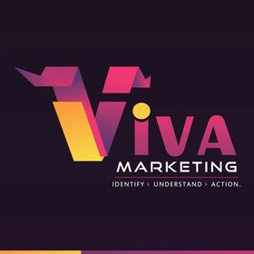 Viva Marketing