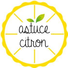 Astuce Citron