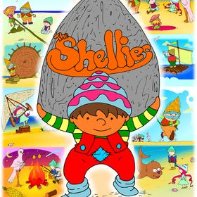 The Shellies