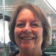 Linda Smalley (mimmzz) on Pinterest