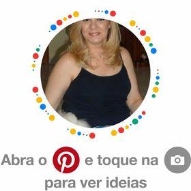Claudia Corner