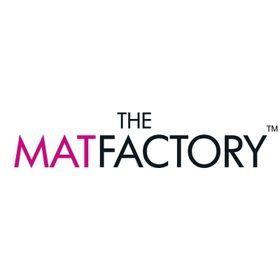 The Mat Factory