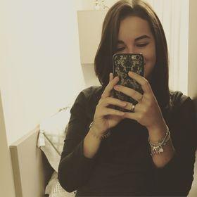 Carolina Santana