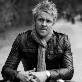 Christoffer Lange