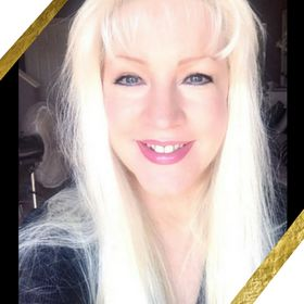 Diane Cossie - Project Lifestyle Club