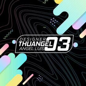 Thuangel03