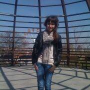 Simina Tanase