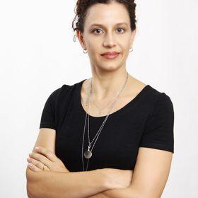 Ana Paula Giuffrida Silva