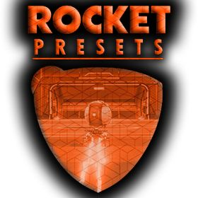 Rocket Presets