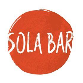 SOLA Snacks