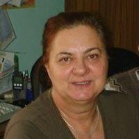 Annamária Balázs