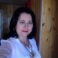 Clarice Adamoli