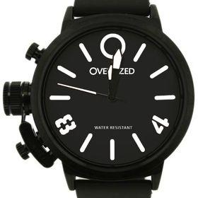 2103ea79698 Relógios Oversized (oversized) no Pinterest