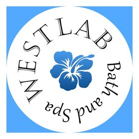 Westlab Mineral Salts