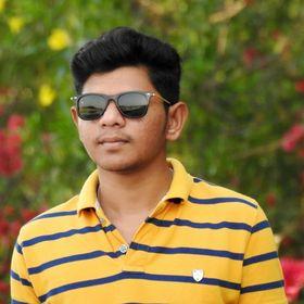 Rishi Valani