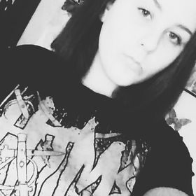 Romana_syko