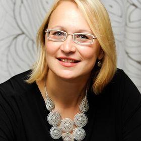 Lesley Donaldson, Author